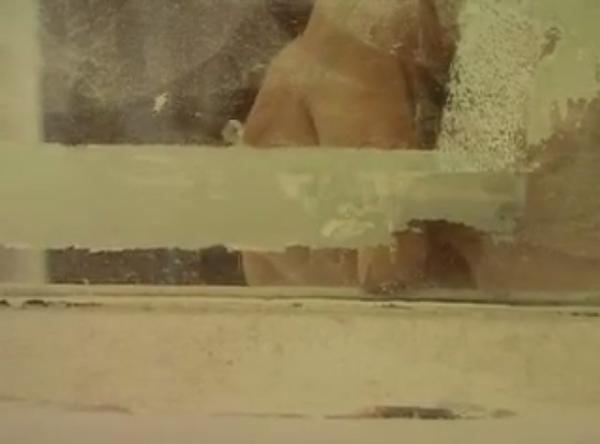 Klik voor video